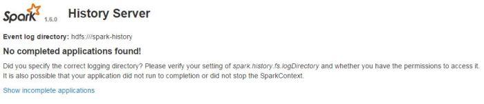 spark18080