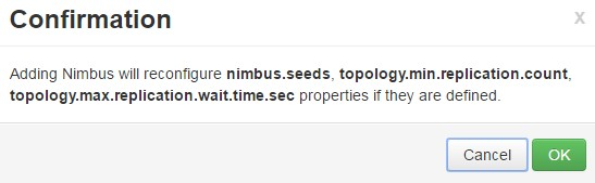 adding-nimbus-confirmation