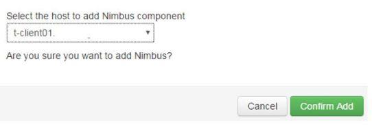 adding-nimbus-select-node