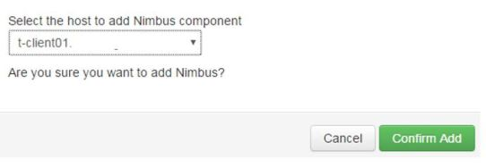 adding-nimbus-select-node
