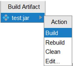 build artifact - build.JPG