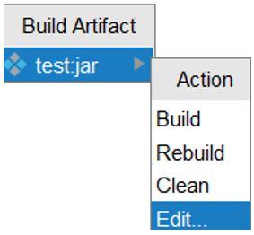build artifact - edit.JPG